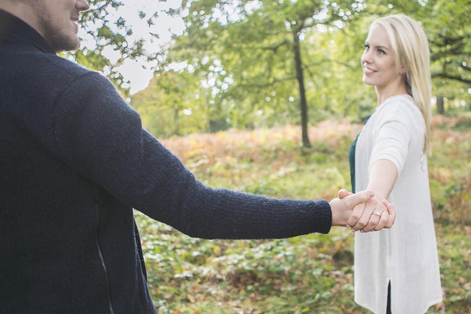 engagement-38