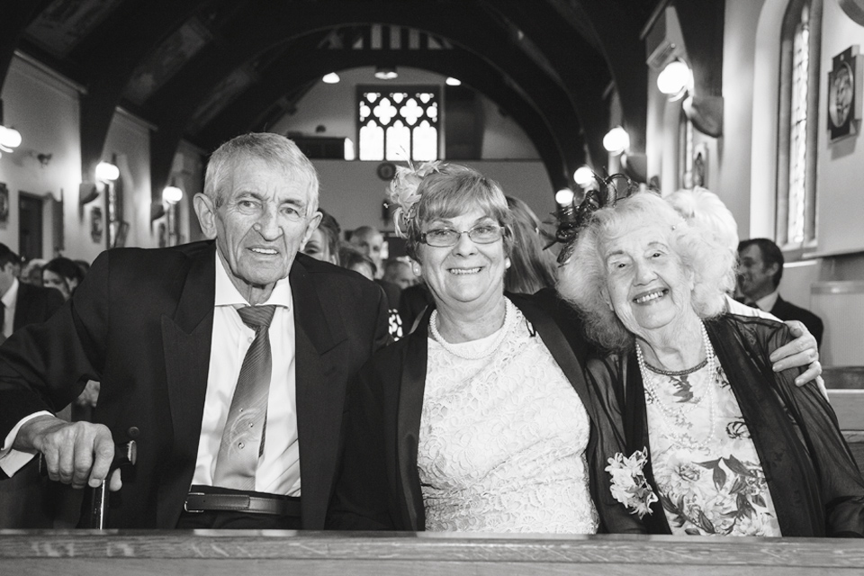 notley_abbey_wedding-213