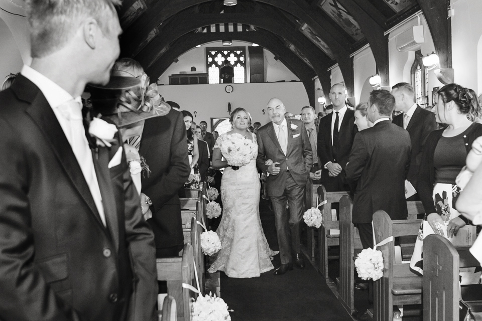 notley_abbey_wedding-222