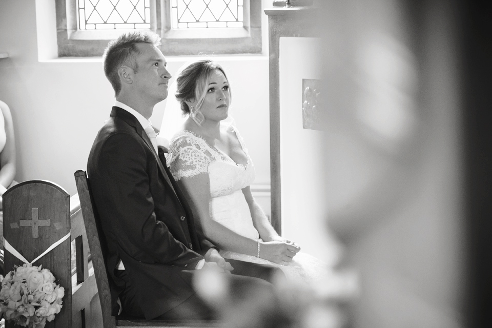 notley_abbey_wedding-277