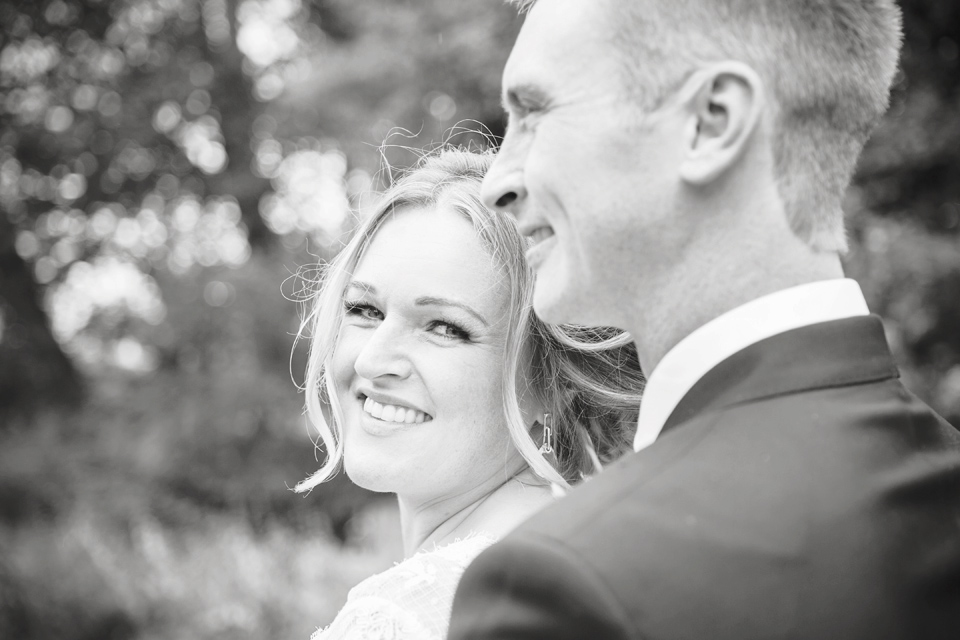 Notley_Abbey_Wedding_Photography