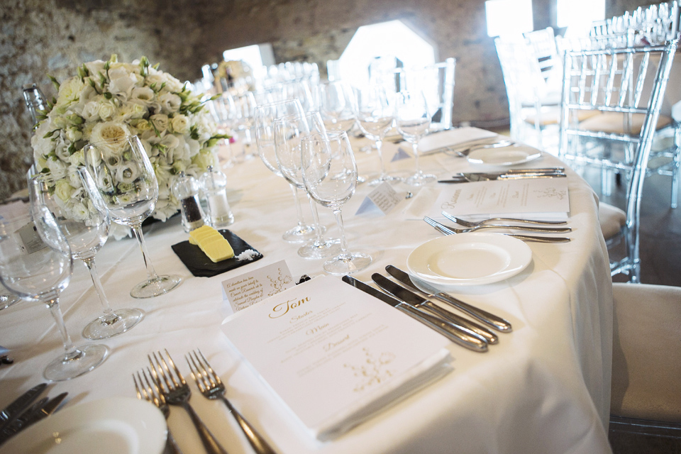 notley_abbey_wedding-580