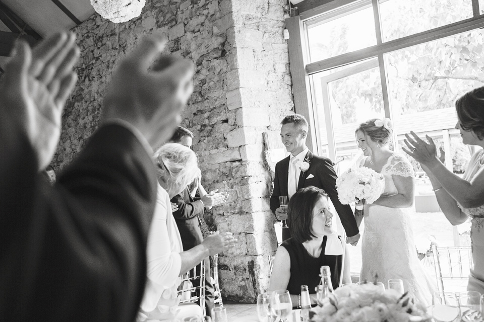 notley_abbey_wedding-599