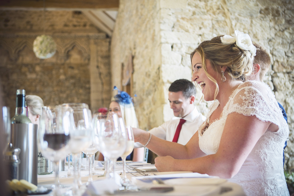 notley_abbey_wedding-614