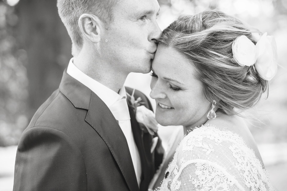 notley_abbey_wedding-652