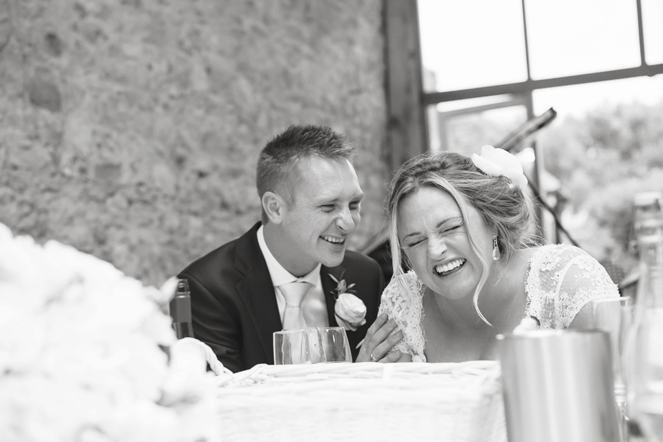 notley_abbey_wedding-720