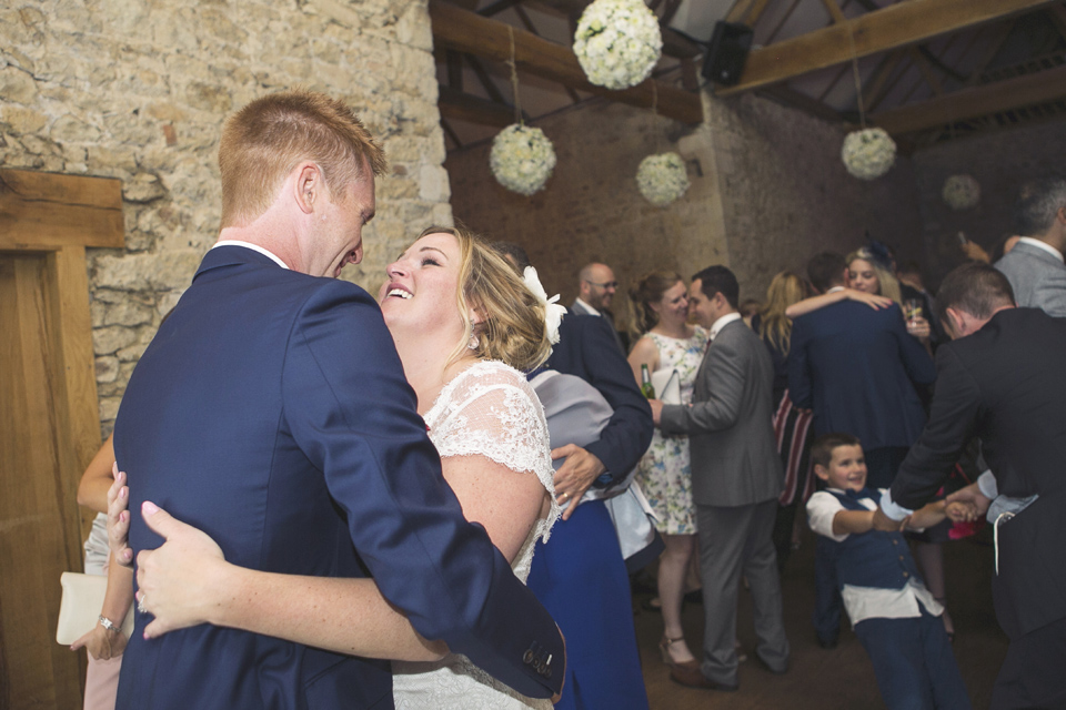 notley_abbey_wedding-751