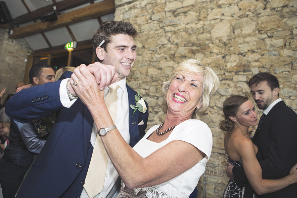 notley_abbey_wedding-752