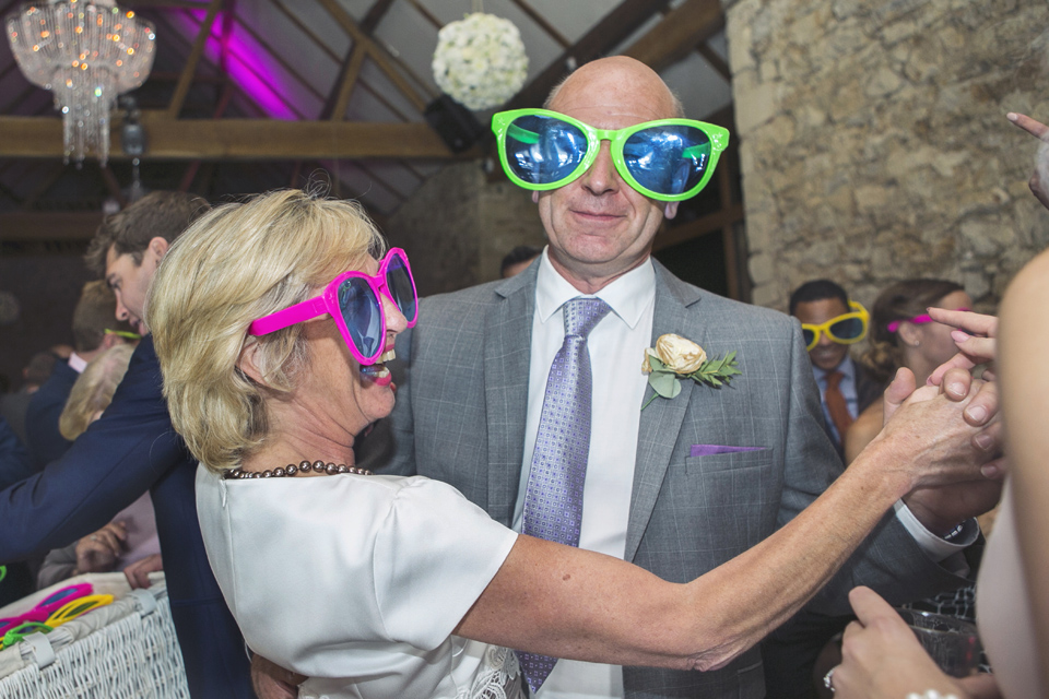 notley_abbey_wedding-765