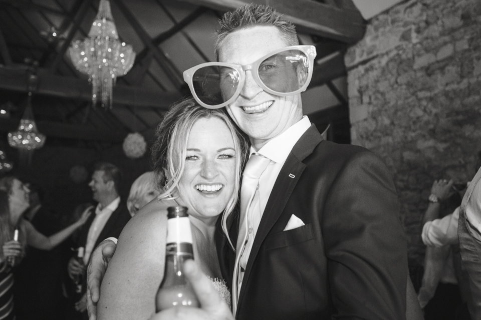 notley_abbey_wedding-810