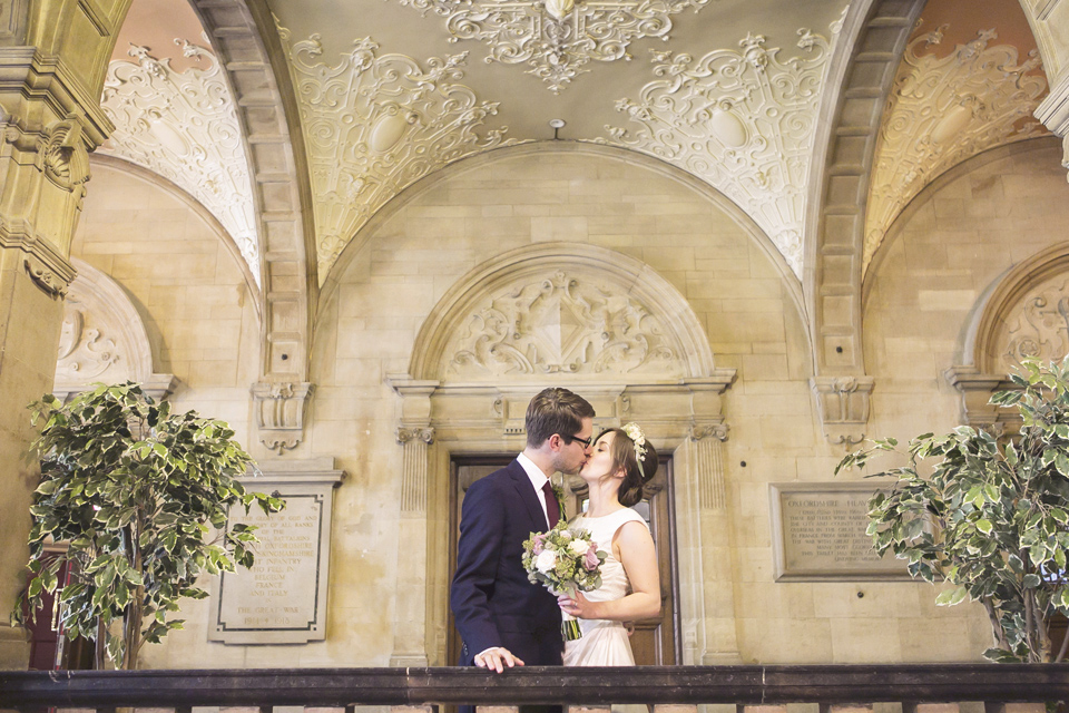 oxford-wedding-photographer-oxford-town-hall-wedding-photographer