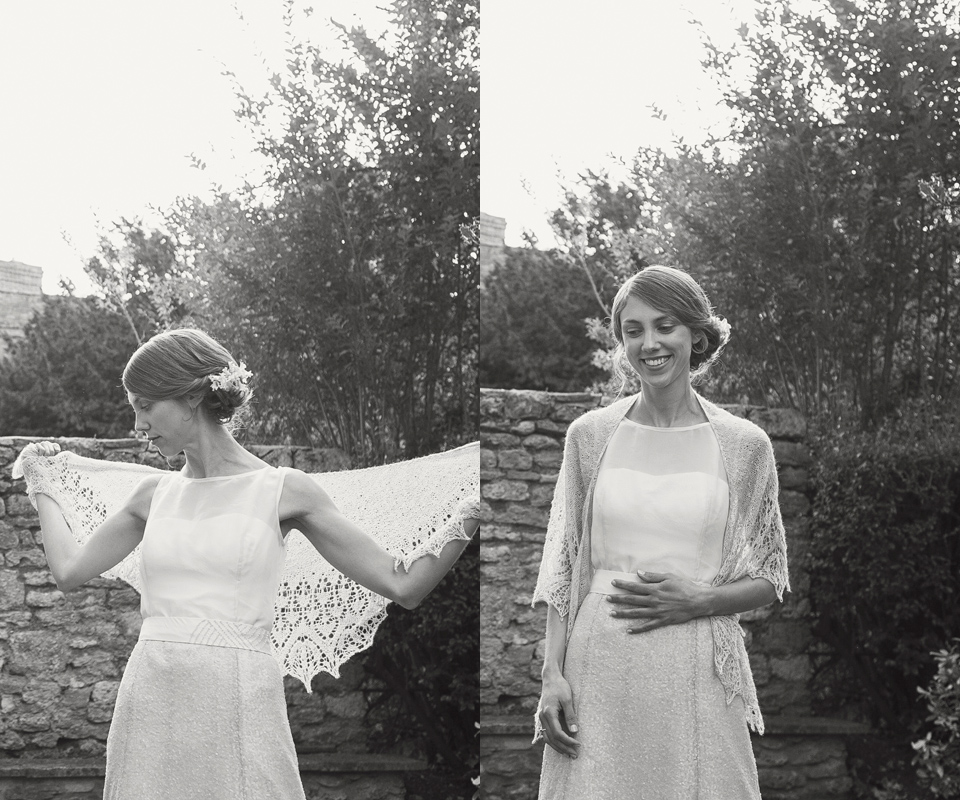 Oxford-Wedding-Photographer