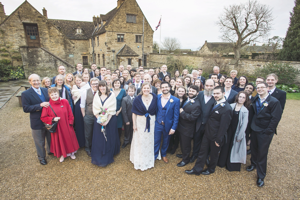 OxfordWedding-481
