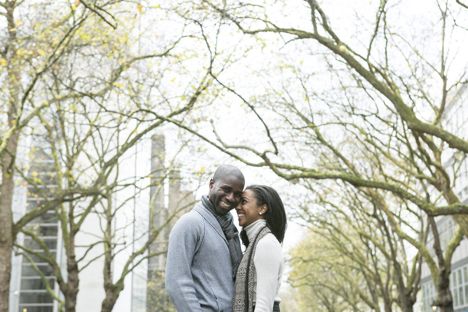 EngagementShoot_OxfordPortraitShoot