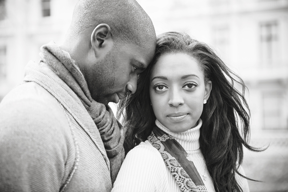 Engagement Photos_PortraitShoot