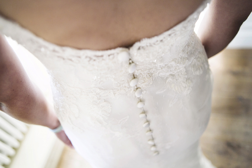 Lace_Wedding_Dress