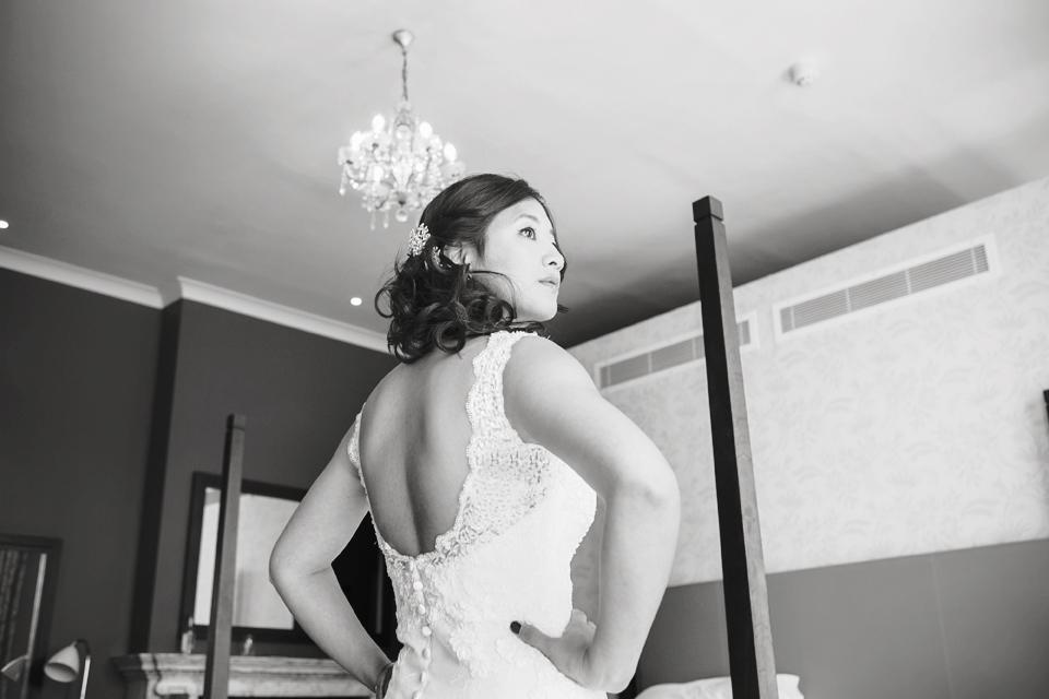 Bridal_Prep_Stoke_Place