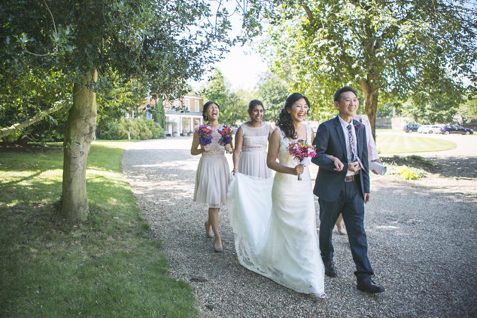 Stoke_Place_Wedding