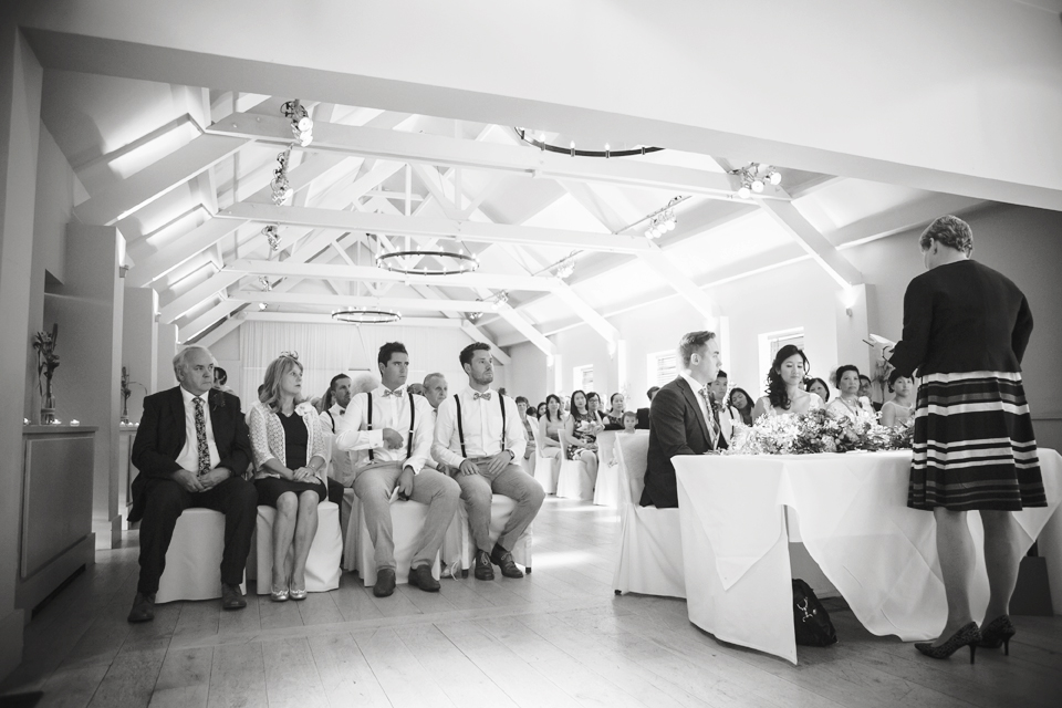 stoke_place_wedding-262