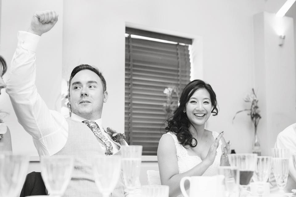 stoke_place_wedding-509