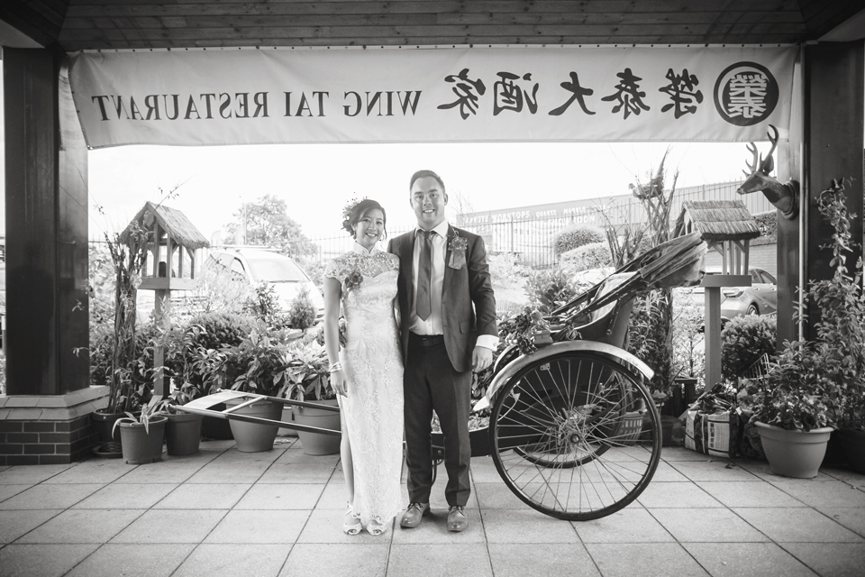 Chinese Tea Ceremony Wedding photography