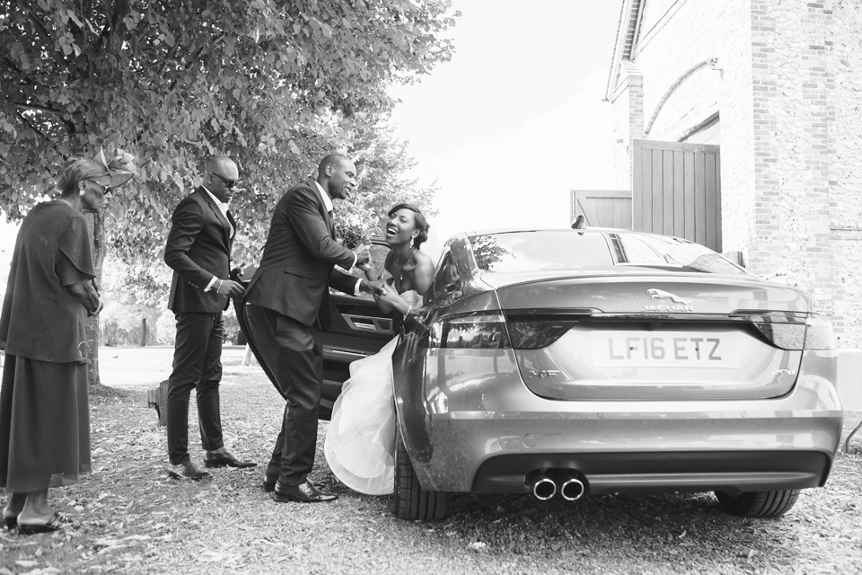 tithe_barn_wedding-171