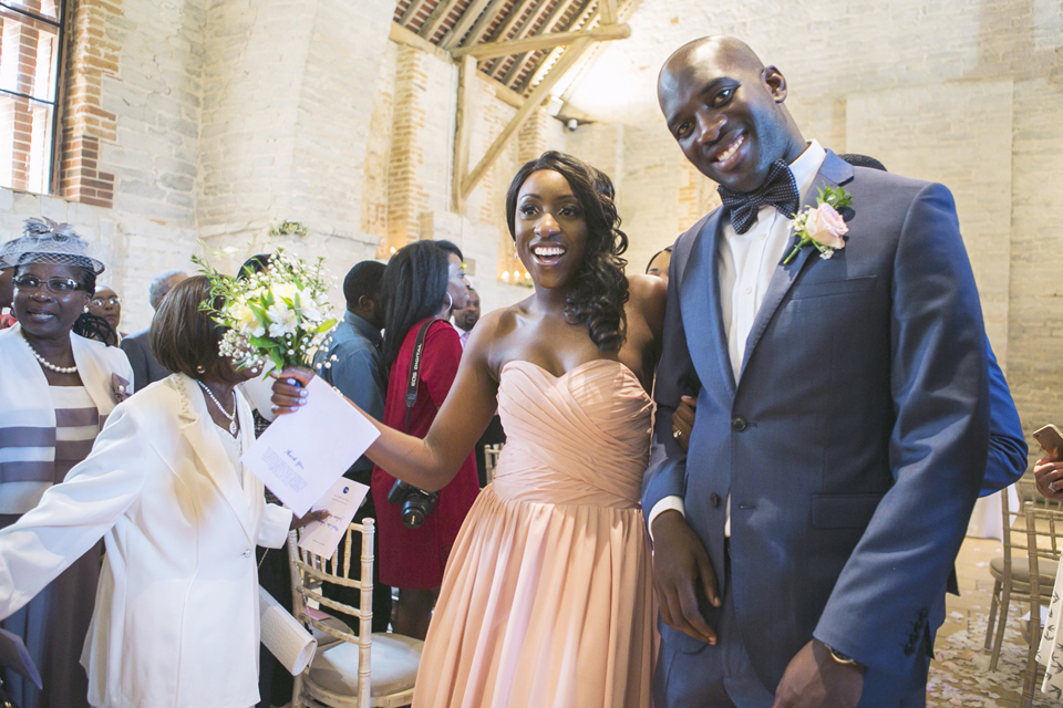 tithe_barn_wedding-301