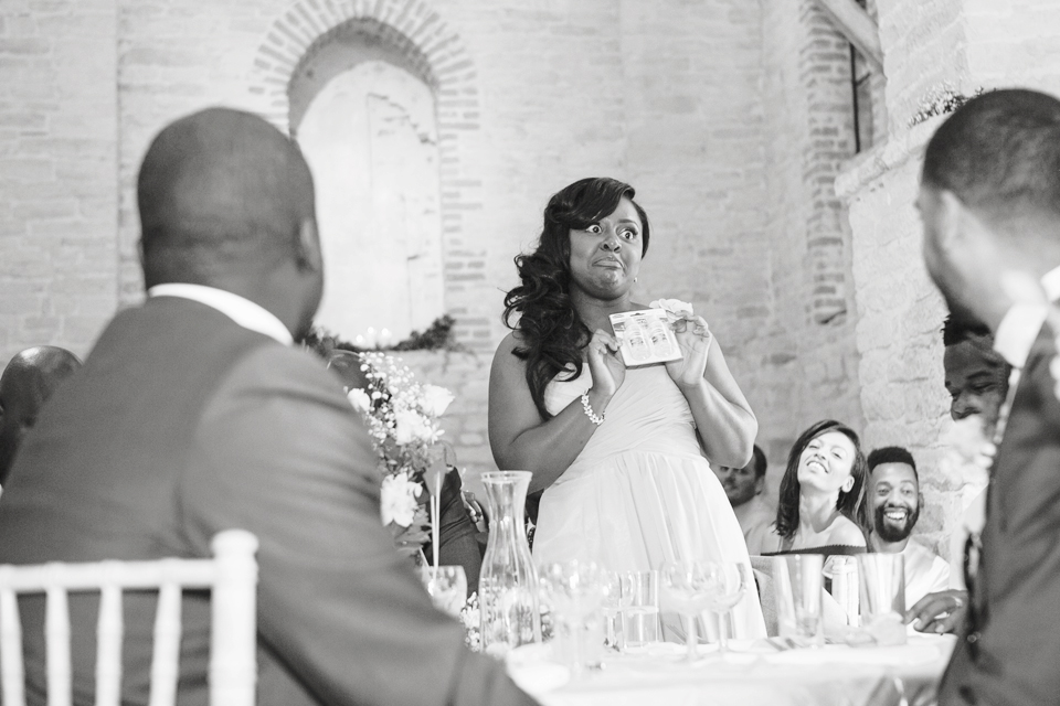 tithe_barn_wedding-603