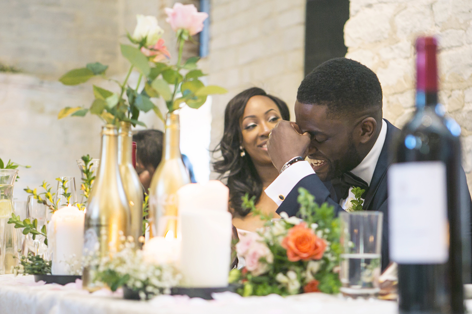 tithe_barn_wedding-629