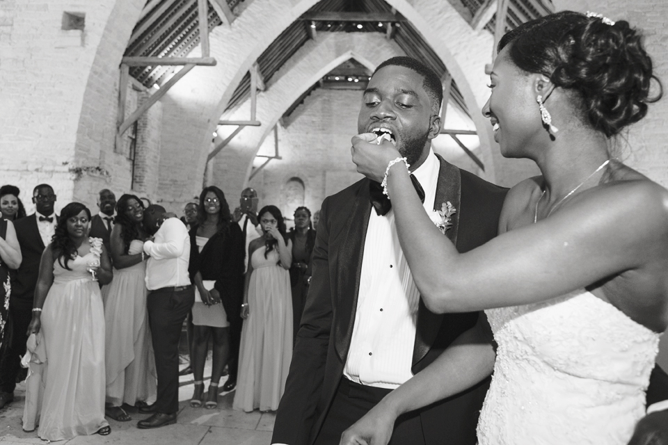 tithe_barn_wedding-686
