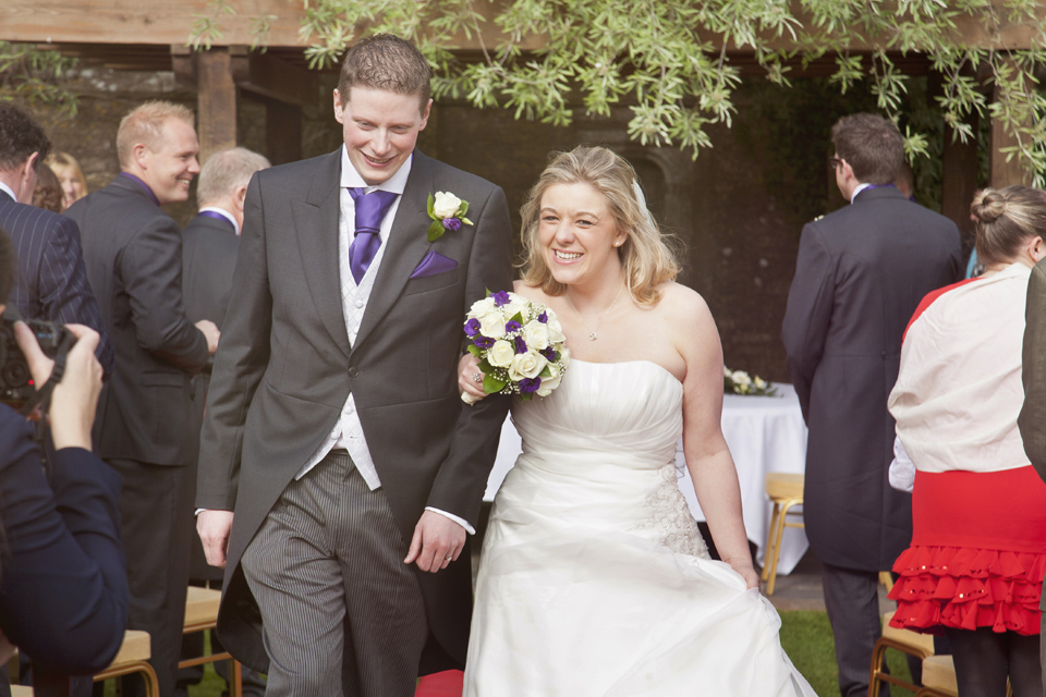 WeddingPhotographyWestonManor