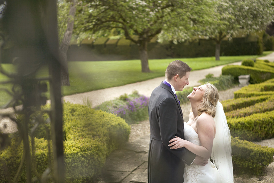 WeddingPhotographyBicester